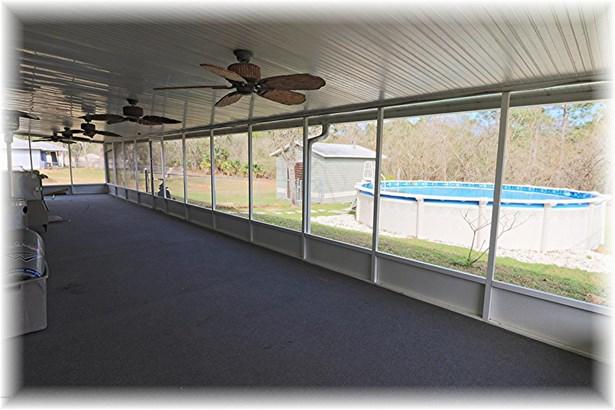 Single Family Residence - Ocala, FL (photo 2)