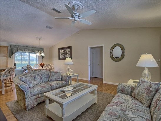 Single Family Home, Contemporary - THE VILLAGES, FL (photo 5)
