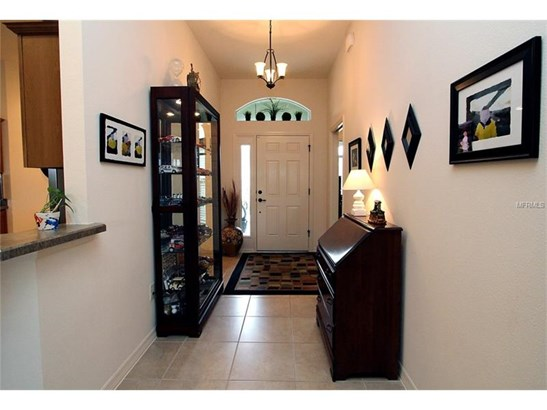 Single Family Home - THE VILLAGES, FL (photo 5)