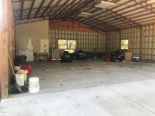 Farm - Williston, FL (photo 5)