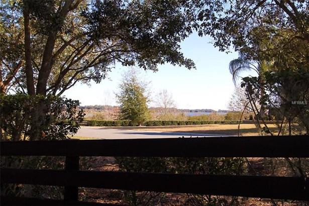 Single Family Home, Ranch - WILDWOOD, FL (photo 2)