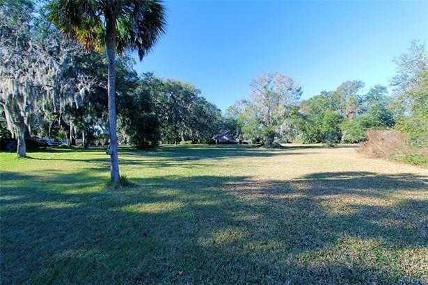 Single Family Home, Ranch - WILDWOOD, FL (photo 3)