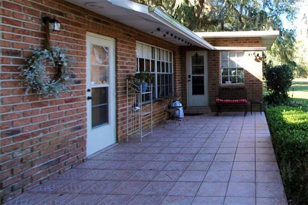 Single Family Home, Ranch - WILDWOOD, FL (photo 4)