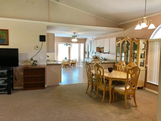 Single Family Acreage - Dunnellon, FL (photo 4)