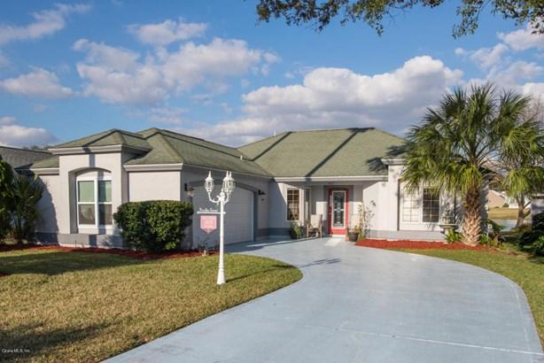 Single Family Residence - Lady Lake, FL (photo 2)