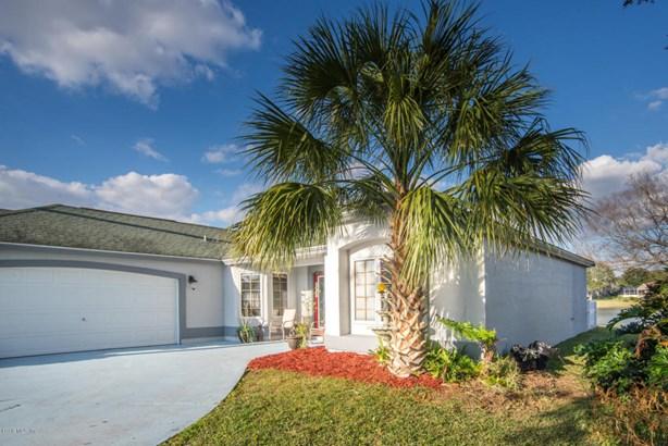 Single Family Residence - Lady Lake, FL (photo 3)