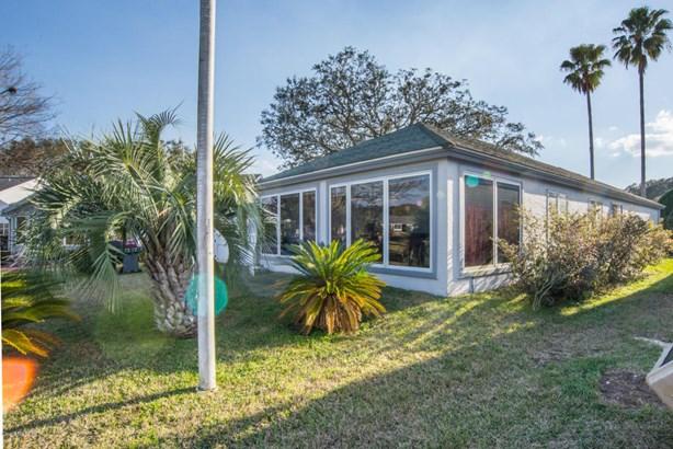 Single Family Residence - Lady Lake, FL (photo 5)