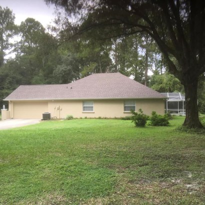 Single Family Residence - Belleview, FL (photo 3)
