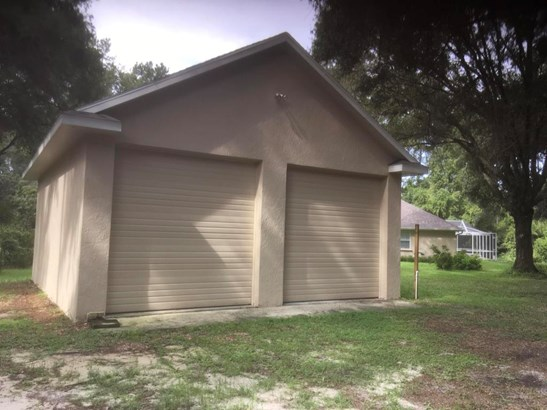 Single Family Residence - Belleview, FL (photo 4)