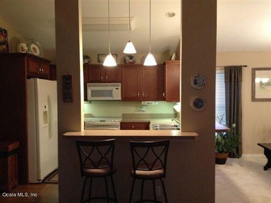 Single Family Residence - Ocklawaha, FL (photo 4)