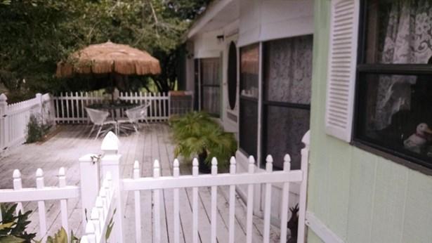 Single Family Residence - Morriston, FL (photo 4)