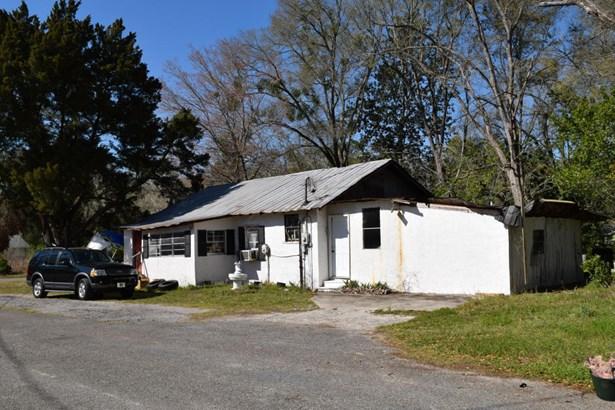 Single Family Residence - High Springs, FL (photo 1)
