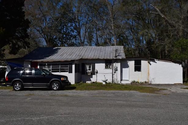 Single Family Residence - High Springs, FL (photo 2)