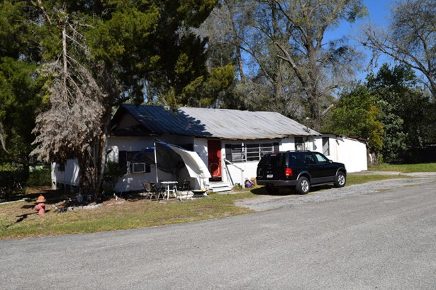 Single Family Residence - High Springs, FL (photo 3)