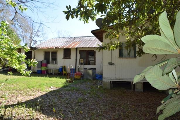 Single Family Residence - High Springs, FL (photo 4)