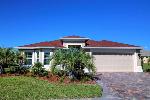 Single Family Residence - Oxford, FL (photo 2)