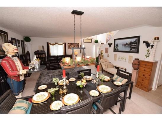 Single Family Home, Traditional - LEESBURG, FL (photo 3)