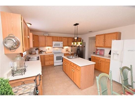 Single Family Home, Traditional - LEESBURG, FL (photo 4)