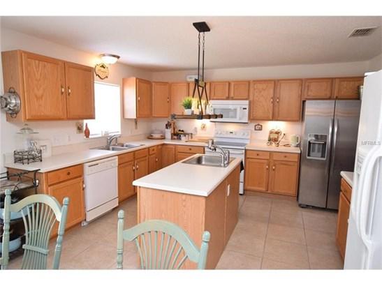 Single Family Home, Traditional - LEESBURG, FL (photo 5)