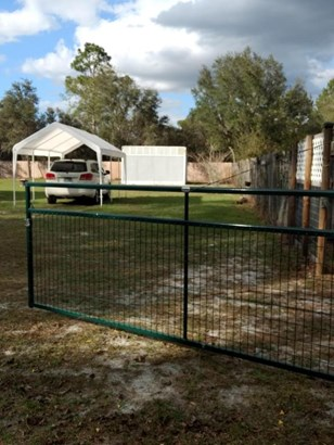 Single Family Residence - Fort McCoy, FL (photo 2)