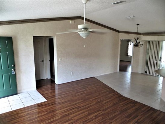 Single Family Home, Ranch - THE VILLAGES, FL (photo 4)