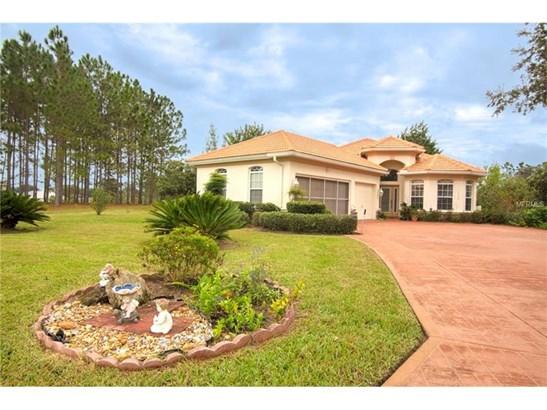 Single Family Home, Contemporary,Florida - INVERNESS, FL (photo 2)