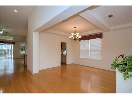 Single Family Home, Contemporary,Florida - INVERNESS, FL (photo 3)