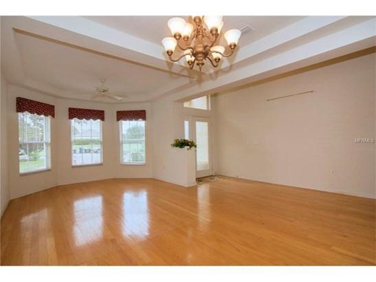Single Family Home, Contemporary,Florida - INVERNESS, FL (photo 4)