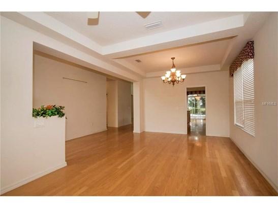 Single Family Home, Contemporary,Florida - INVERNESS, FL (photo 5)