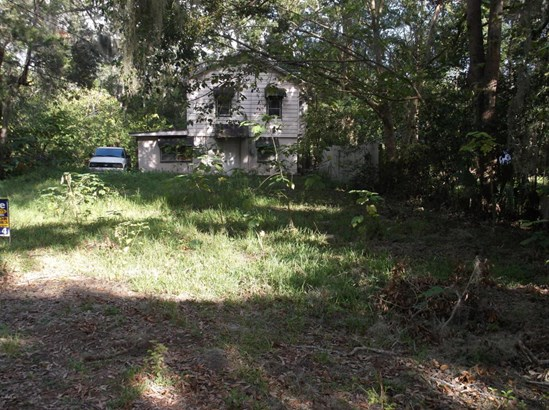 Single Family Residence - Ocklawaha, FL (photo 2)