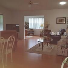 Single Family Home - LADY LAKE, FL (photo 4)