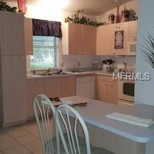 Single Family Home - LADY LAKE, FL (photo 5)