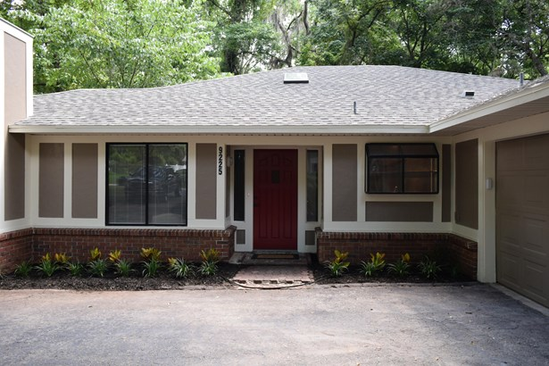 Single Family Residence - Gainesville, FL (photo 2)