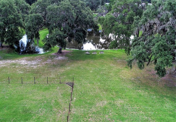 Manufactured Home w/Real Prop - Belleview, FL (photo 3)