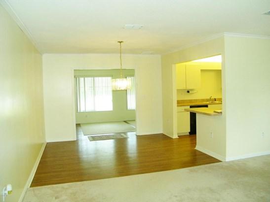 Single Family Residence - Dunnellon, FL (photo 2)