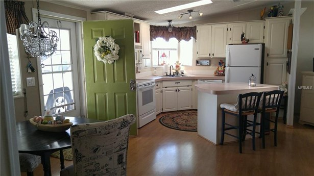 Manufactured/Mobile Home - LEESBURG, FL (photo 3)