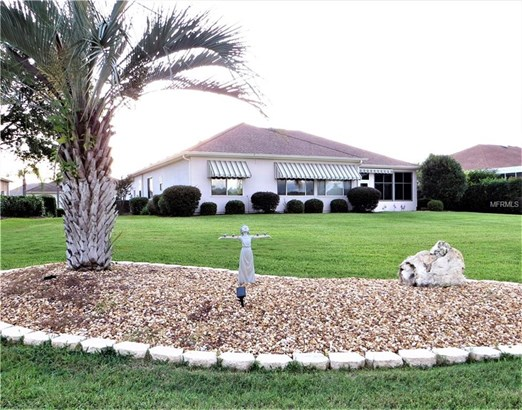 Single Family Residence, Florida - SUMMERFIELD, FL (photo 4)