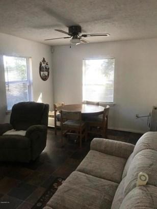 Single Family Acreage - Morriston, FL (photo 4)