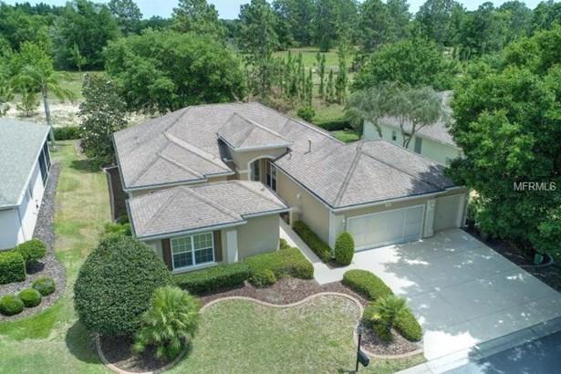 Single Family Residence, Florida - SUMMERFIELD, FL (photo 2)