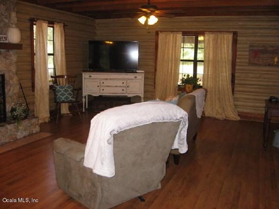 Single Family Residence - Dunnellon, FL (photo 4)