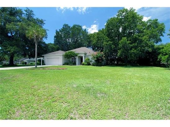 Single Family Home - WILDWOOD, FL (photo 2)