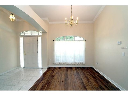 Single Family Home - WILDWOOD, FL (photo 3)