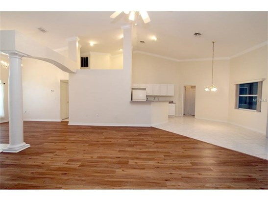 Single Family Home - WILDWOOD, FL (photo 5)