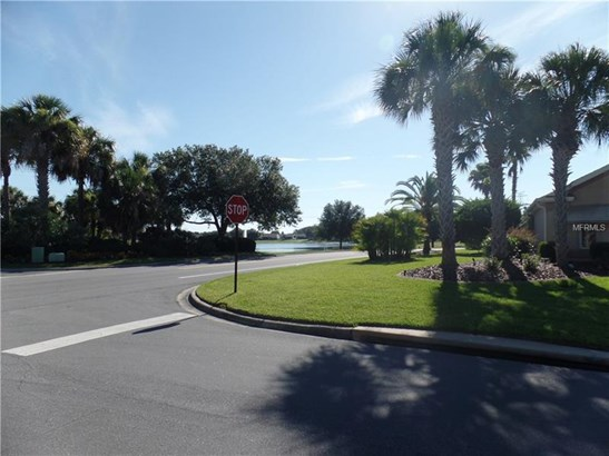 Single Family Home - THE VILLAGES, FL (photo 2)