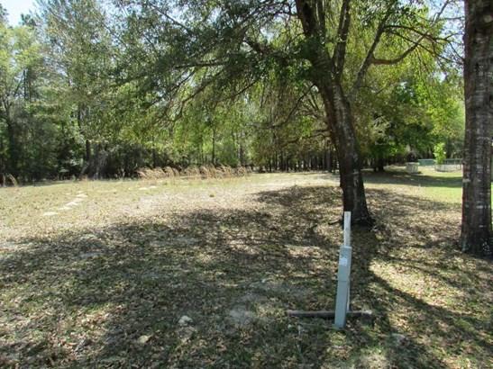 Vacant Land - Dunnellon, FL (photo 5)