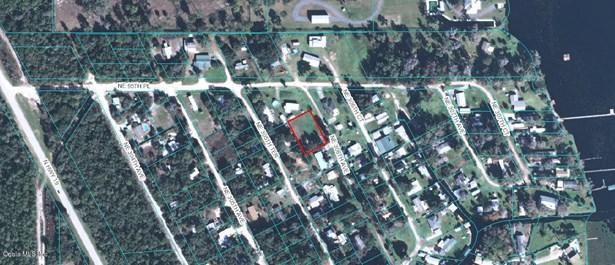 Vacant Land - Fort McCoy, FL (photo 1)
