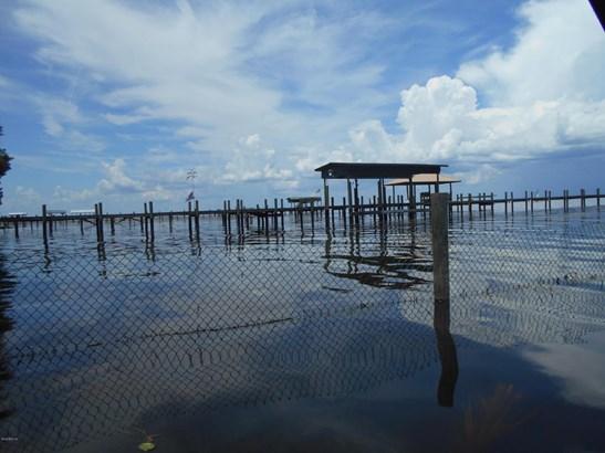Vacant Land - Fort McCoy, FL (photo 2)