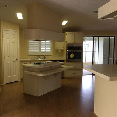 Manufactured/Mobile Home - LADY LAKE, FL (photo 3)