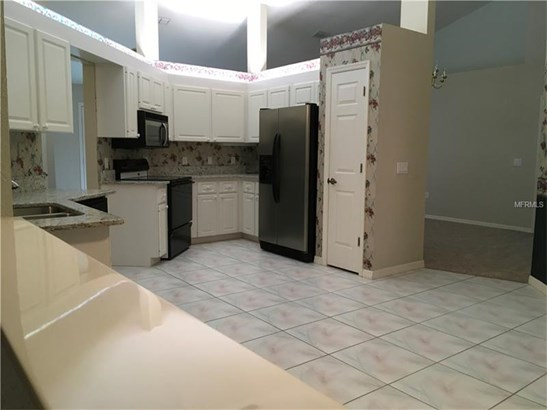 Single Family Home - BELLEVIEW, FL (photo 5)