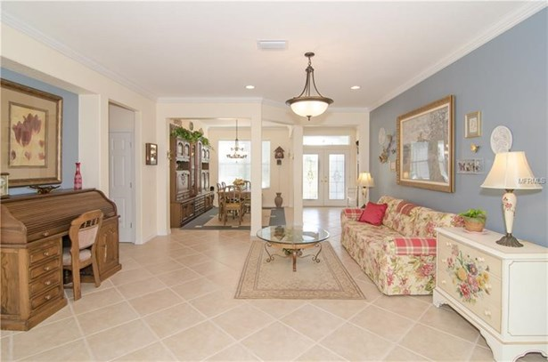 Single Family Home - SUMMERFIELD, FL (photo 5)